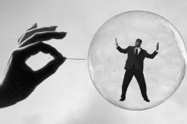 zivot v bubline2