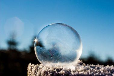 zivot v bubline6