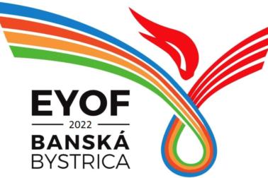 eyof 2022