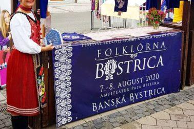folklorna bystrica1