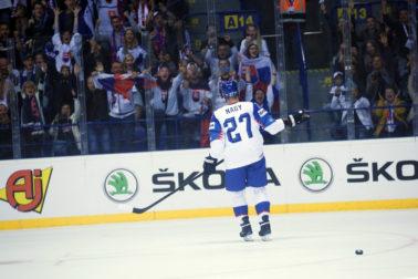 hokejovy-sen-03