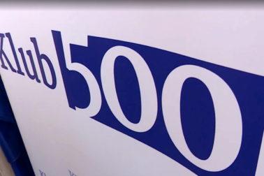 klub500