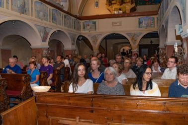 kostol-spania-dolina