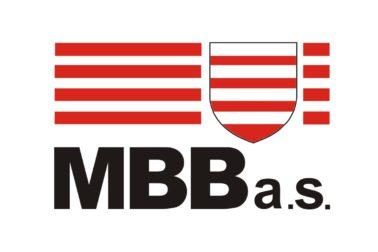 logo-mbb
