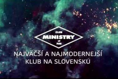 ministry4