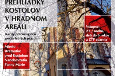 prehliadky-kostolov_začíname-page-001-849x1200