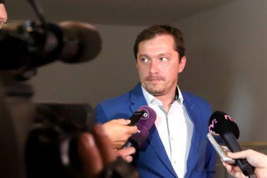 SR Zvolen hokej šport TL Pro Hokej riaditeľ BBX