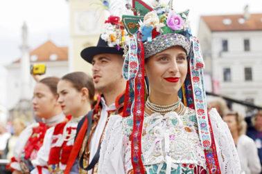 slovensky-den-kroja