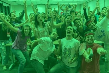 startup weekend1