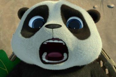 velke-dobrodruzstvo-malej-pandy-02