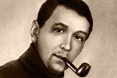 jaroslav hasek1
