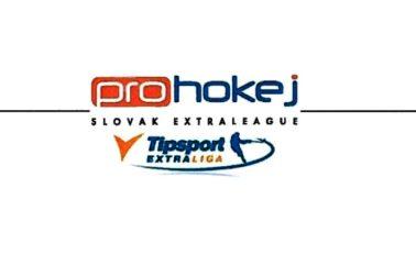 prohokej3-1