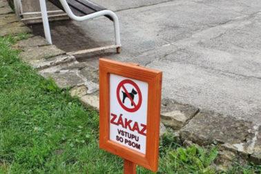 zakaz2