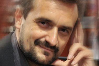 Stanislav Surin1