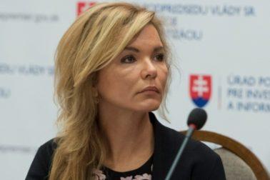 Denisa Zilakova