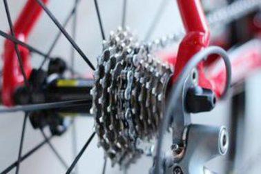 do prace na bicykli1
