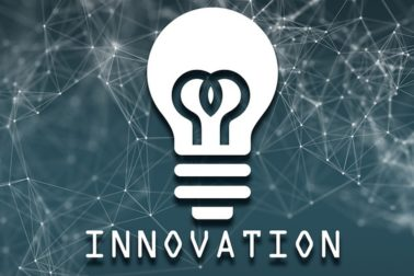 inovacie