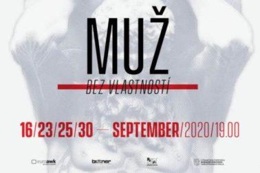 predstavenie_MBV september