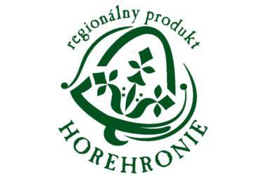 produkt_horehronie