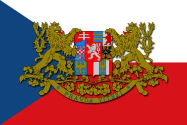 1.-ceskoslovenska-republika1