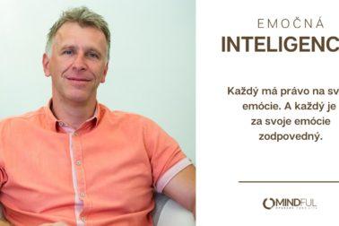 emočná-inteligencia