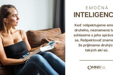 emočná-inteligencia1