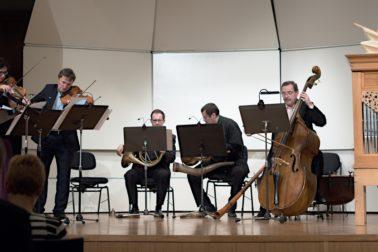 koncert solemante naturali