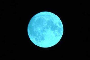 mesiac3