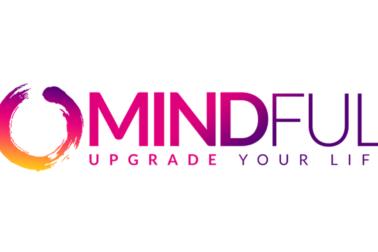 mindful-logo