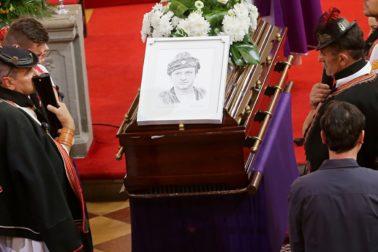 pohreb ivana palucha