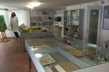 slovenske-muzeum-map