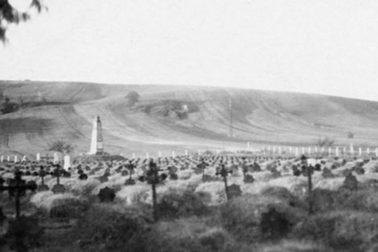 vojensky-cintorin