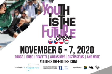 youth-is-the-future-2020_fb-cover-page_1640x856