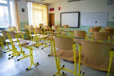 zavrete stredne skoly