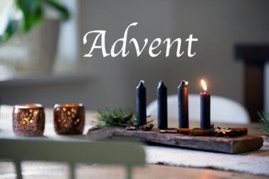 advent5
