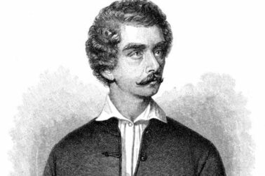 alexander petrovic