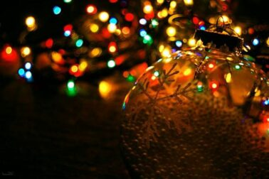 bb vianoce8