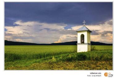carovne-sakralne-pamiatky-sk_pripravovana-kniha_fotografia_web_20