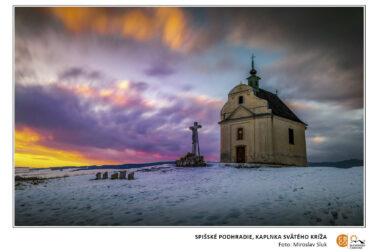 carovne-sakralne-pamiatky-sk_pripravovana-kniha_fotografia_web_3