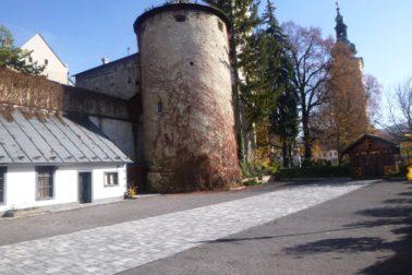 hradby1