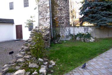 hradby3