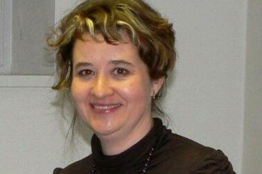 ivana-kruzliakova