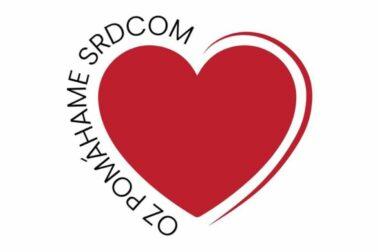 logo-pomahame-srdcom