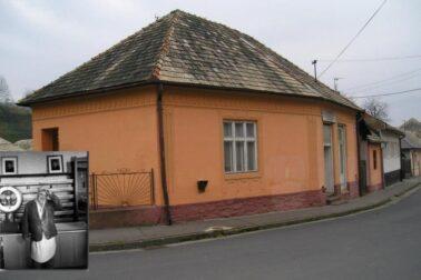mihokovska pekaren