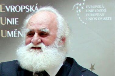 stefan pelikan european union of arts