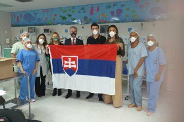 BR_nemocnica_dar