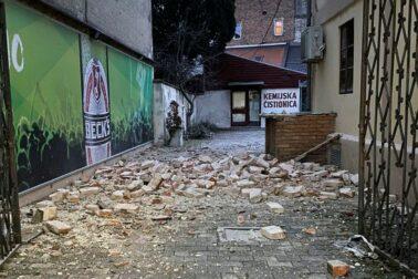 zemetrasenie1
