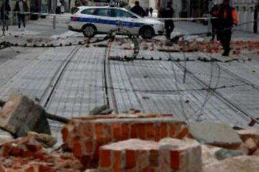zemetrasenie3