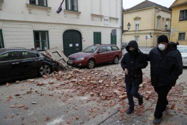 zemetrasenie6