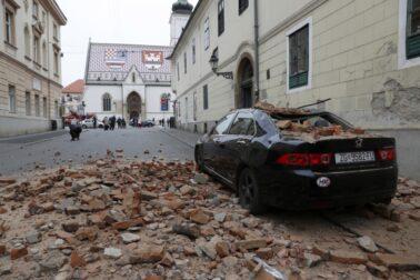 zemetrasenie7